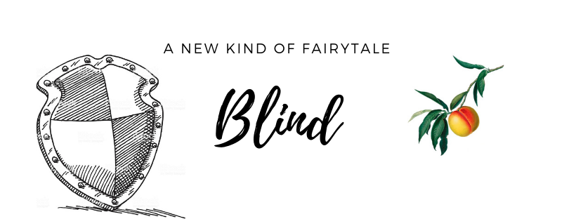 Blind#3
