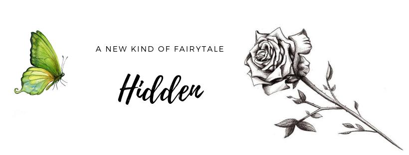 Hidden #1